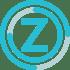 Zoox Favicon