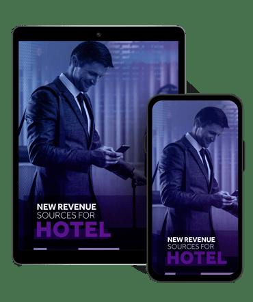 mockup_landingpage_hotel_eng